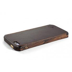 Bumper element case Ronin iPhone 5, 5S, SE