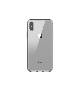 Coque Griffin Reveal iPhone X clear